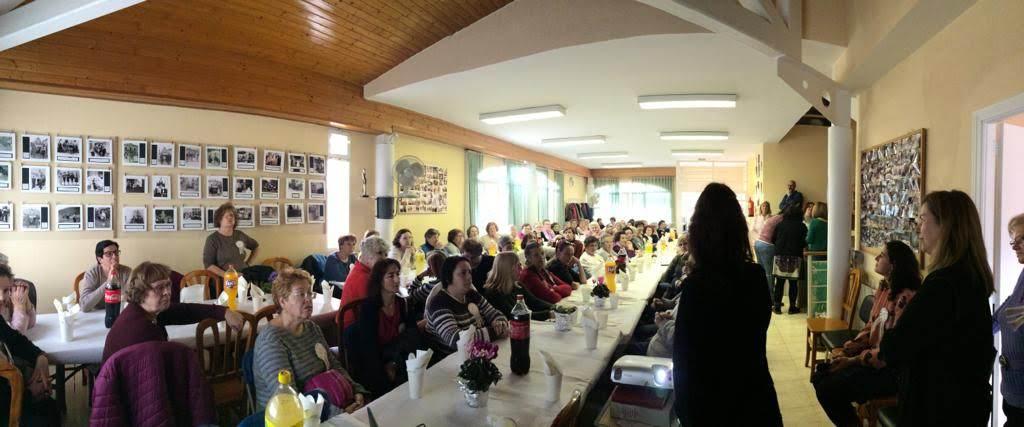 canencia-dia-de-la-mujer-8-3-2019-2