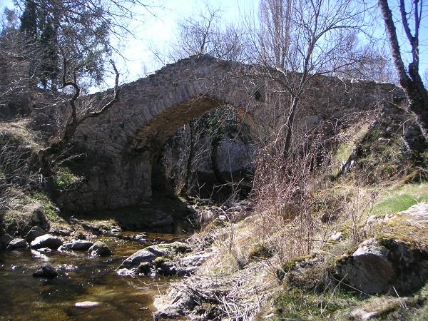 Puente_Cadenas_5